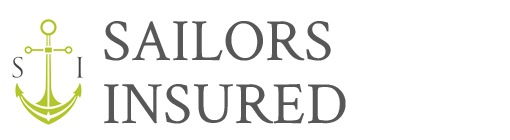 Sailors Insured